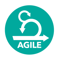 Workshop SE en Agile + ALV