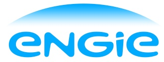 ENGIE logotype gradient BLUE RGB small