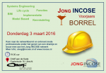 JongIncose Borrel 20160303
