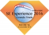 Flyer SE Experience 2016